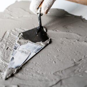 Morteros cementos varios