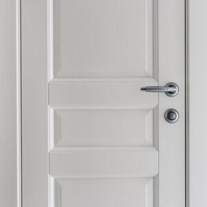Puertas - Armarios - Vestidores