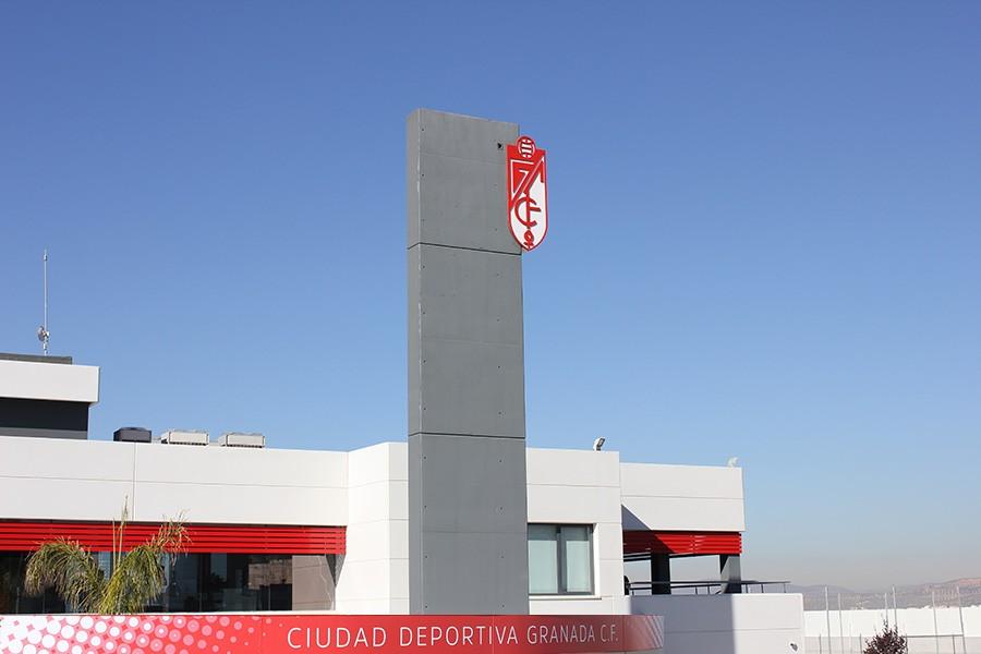 ciudad_deportiva2