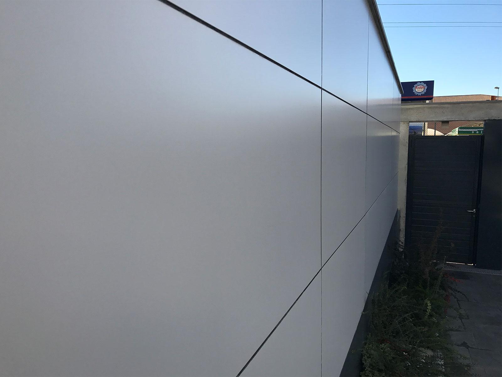 fachada_tecnic_6