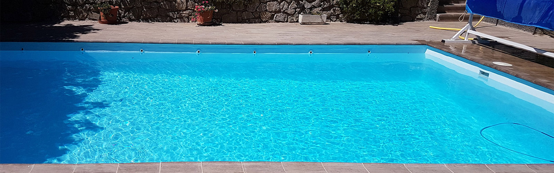 portada_piscina
