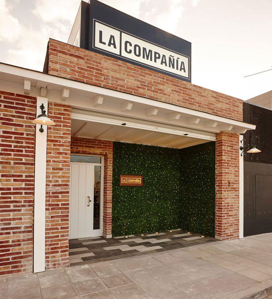 restaurante_companiaII3