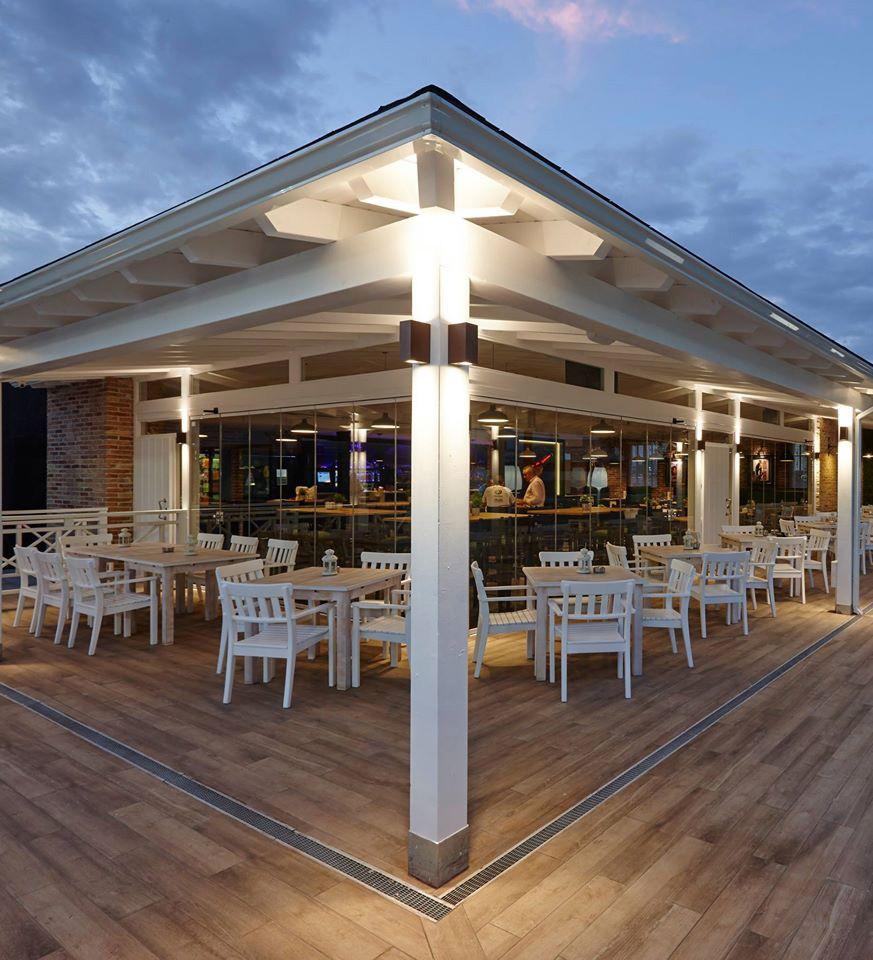 restaurante_companiaII6