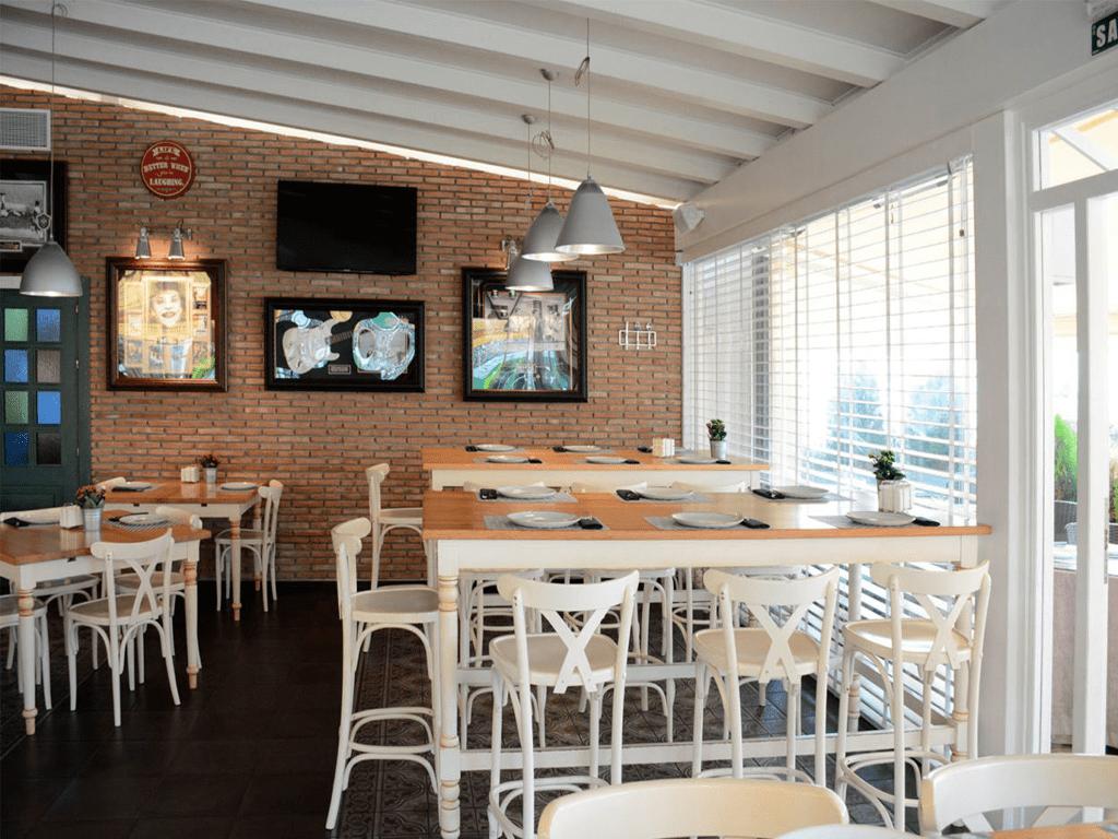 restaurante_lacompania1