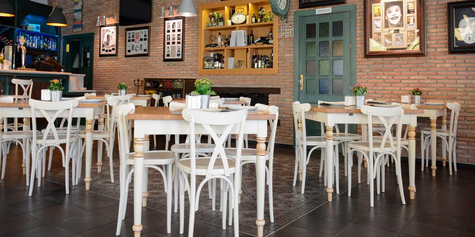 restaurante_lacompania6
