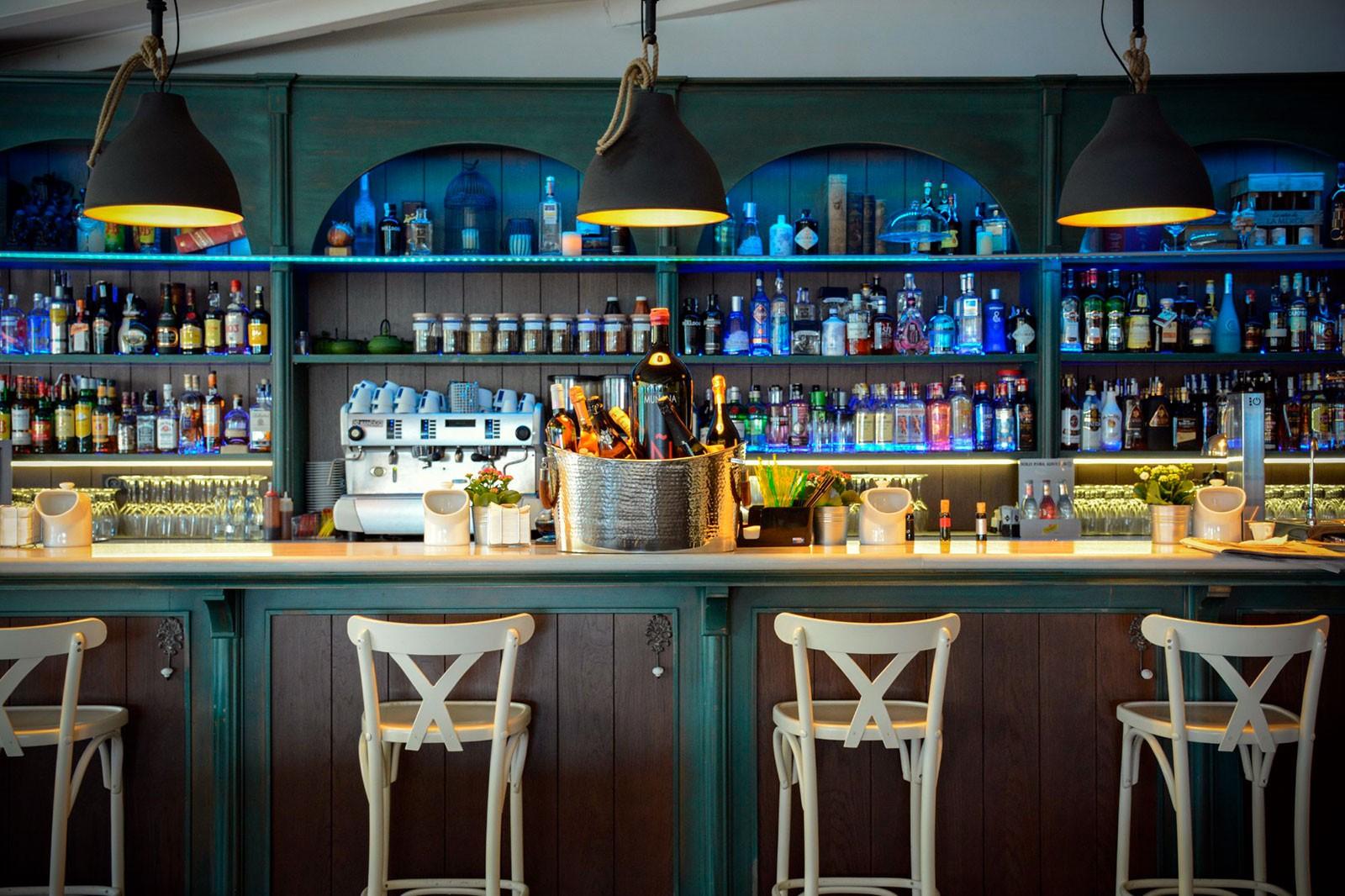 restaurante_lacompania8
