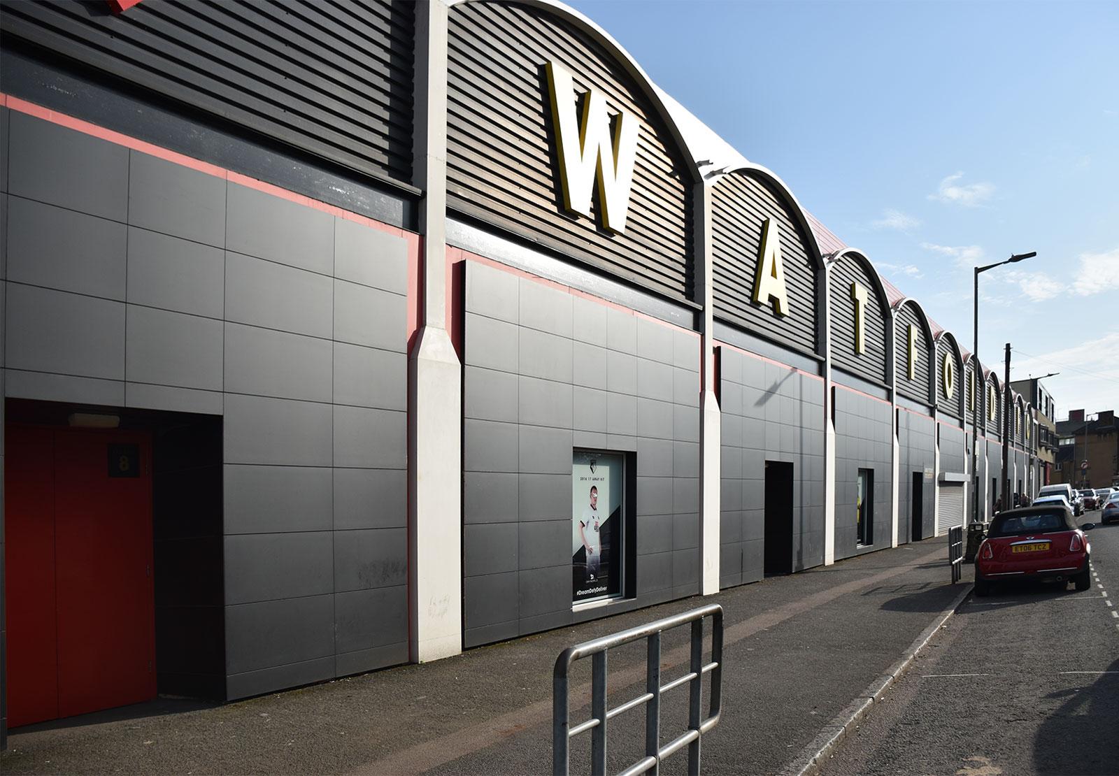 watford25